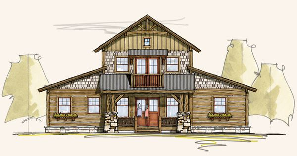 Summit timber frame home designs rustic house plans for Goan house designs and floor plans
