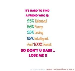 77 Friendship Quotes Friendship Quotes Yoda Quotes Friendship Quotes Funny