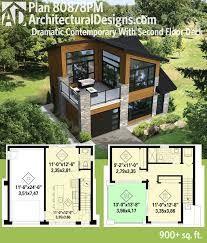 Image Result For Family Houses Near Coast Design Modern Uk Small Modern House Plans Sims House Plans Small House Design