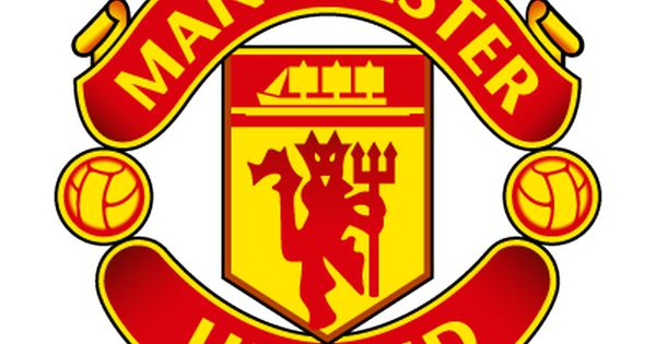 Manchester United Vector Logo Free Manchester United Logo Manchester United Football Manchester United