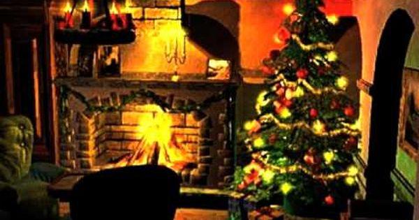 Otis Redding White Christmas Atco Records 1967 Carol Of The Bells Christmas Music Merry Christmas Baby