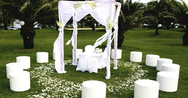 Rudd Park Wedding Burleigh1 (3564×2472) | Wedding | Pinterest | Park  Weddings, Parks And Search