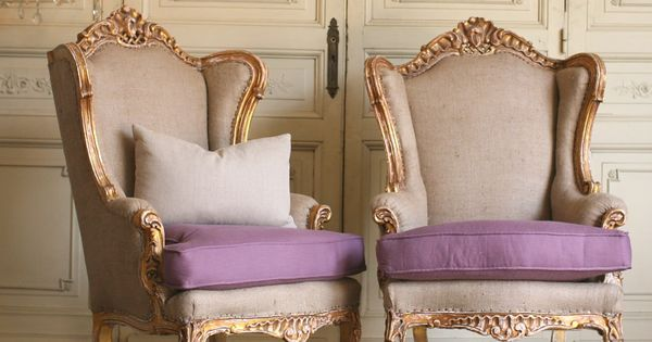 bergere home interiors pair vintage shabby gilt wing back bergere chairs 10688