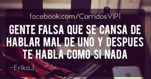 Frases vip ---> http://inf.mx   Viejas Cabronas y ademas chingonas ...
