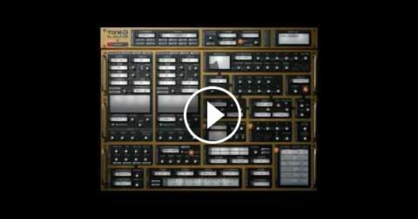 Image Line Harmor Plug-In FL/VST ESD - Synthesizer