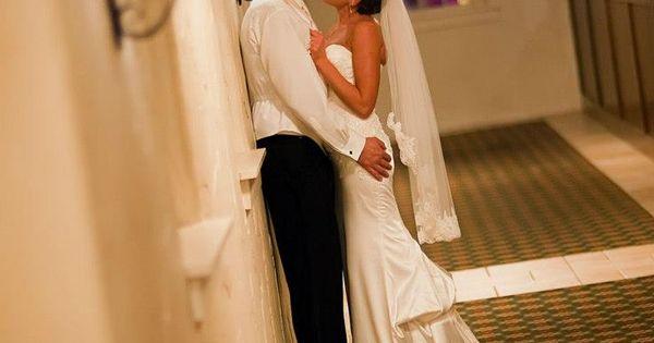 dress bustle | WEDDING: Dress Bustle | Pinterest | Bustle ...