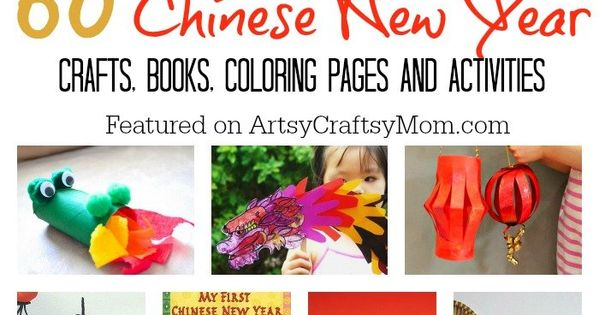 Best Craft Books For Kids