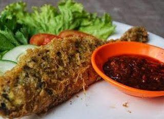 Cara Memasak Bandeng Presto Agar Tidak Hancur Resep Masakan Indonesia Makanan Dan Minuman Makanan Ikan