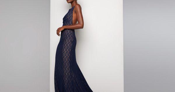 Pin by eva gabrielsen on 2016 xmas ball gowns pinterest
