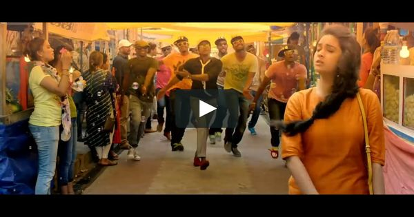 ABCD hindi movie muqabla muqabla video song mp4 free -adds