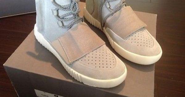 Adidas Yeezy Boost Buy Now