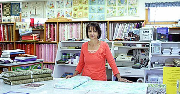 Stitch N Sew Cottage Home Page Quilt Stores Quilt Shop Quilt Making