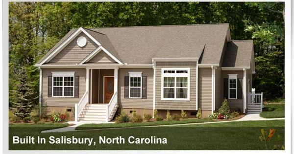 Modular Homes Two Story Modular Homes And More Modular Homes Modular Home Plans Two Story Modular Homes