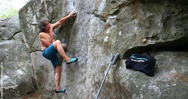 Epingle Par Greg De Bleau Sur Escalade A Bleau By Greg Escalade Fontainebleau Photos