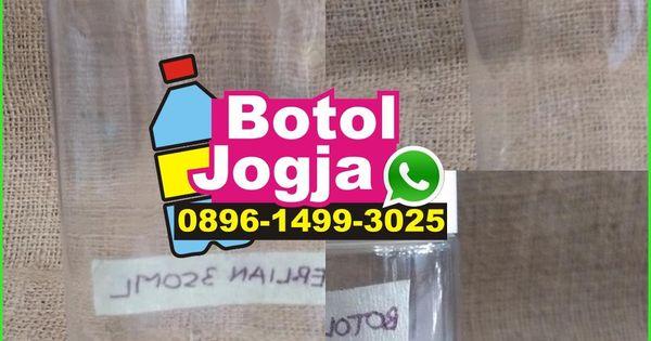 Botol Plastik Solo O896 1499 3o25 Wa Kemasan Botol Kemasan Botol