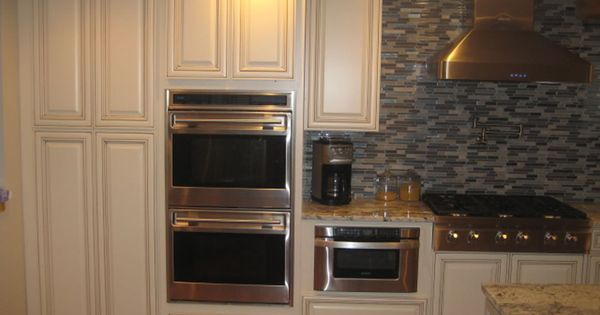 Springfield Photo Gallery | Cabinets.com By Kitchen Resource Direct |  Cabinets | Pinterest