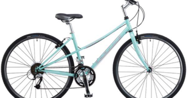 Khs Urban Xpress Ladies Retro City Bike 589 Bicycle City Bike