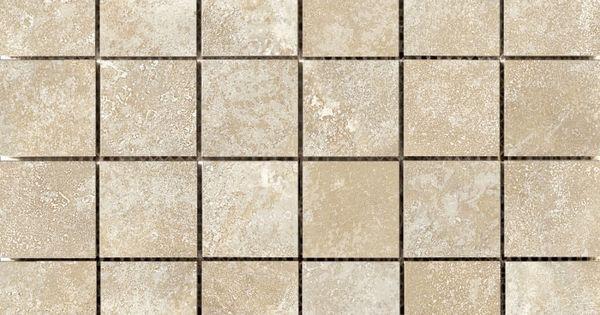 Emser Tile F15giza1313mo2 In 2020 Ceramic Mosaic Tile Tiles Mosaic Tiles