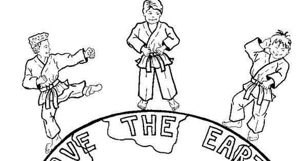 Welcome to Miami Shotokan Karate Dojo