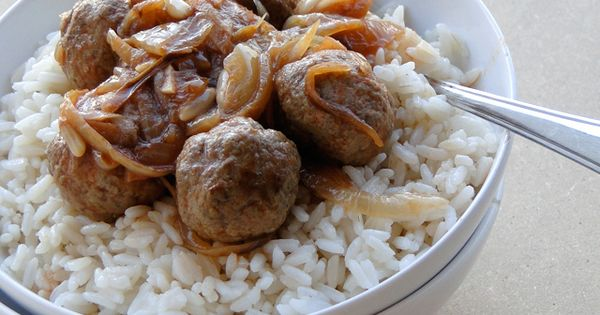 F Dawood Chicken Dawood Basha - Lebanes...