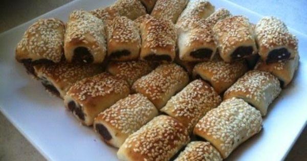 عالم الطبخ والجمال طريقة عمل التمرية Middle Eastern Food Desserts Egyptian Food Food