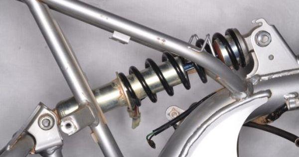 Online Motorcycle Repair Manuals Cyclepedia Repair Library Motorcycle Repair Motolife Mini Bike