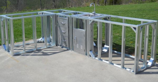 Pin On Steel Framing Projects