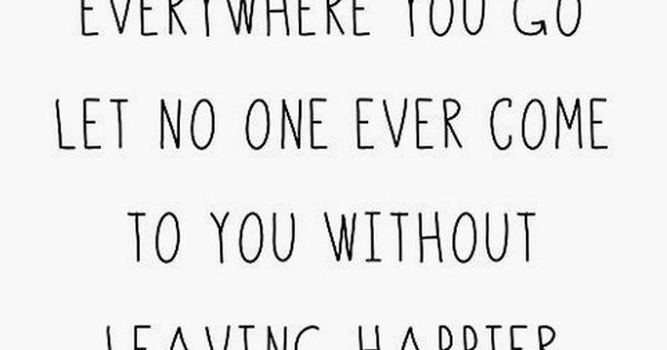 Inspirational Quote Mother Teresa Love Quote WordsToLiveBy