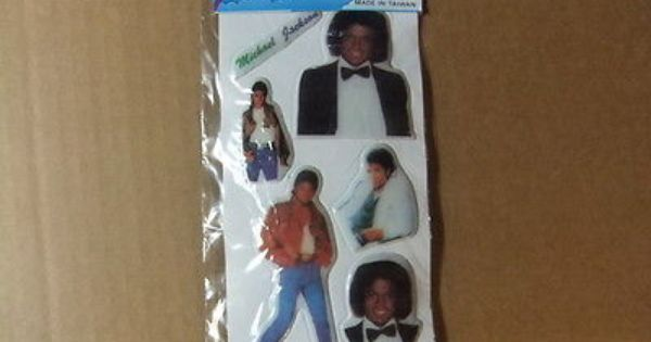 Michael jackson off the wall and vintage on pinterest