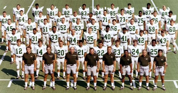 A Must See Movie Honoring And Remembering The Marshall University Football T Marshall University Football Marshall University Marshall Thundering Herd Football