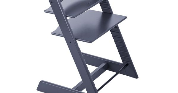 prenatal thuis kinderstoelen stokke stokke tripp trapp blauw prenatal haarlem. Black Bedroom Furniture Sets. Home Design Ideas