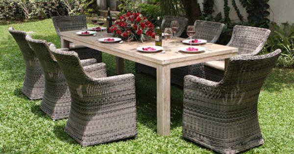 Garden Furniture 8 Seater perfect garden furniture 8 seater set r for ideas