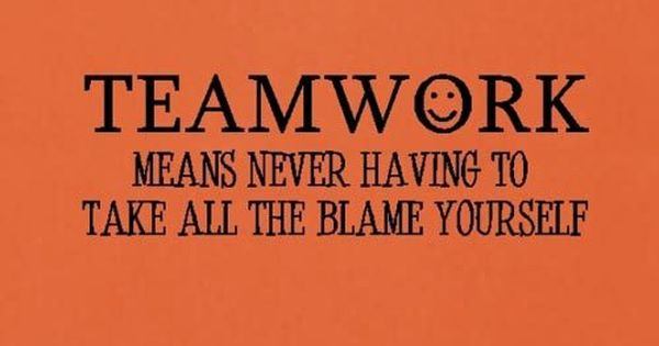 25 Inspirational Teamwork Quotes For Work Quotes On Teamwork Pinterest Inspirational