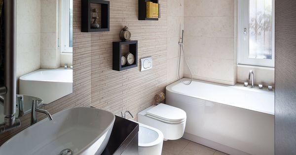 muretto bagno piastrelle cerca con google bagno stretto e lungo pinterest il piano and un