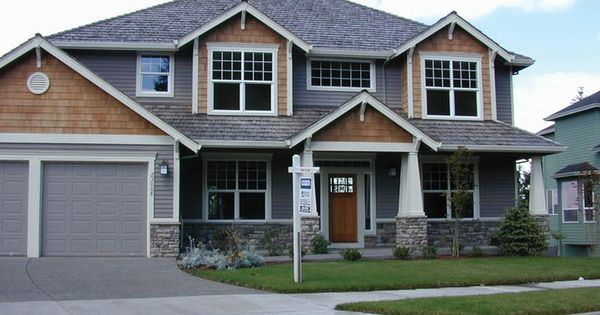 Best Cedar Shakes In The Peaks Gray House Pinterest Cedar Shakes Cedar Shake Siding And Shake 400 x 300