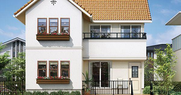 Apw 330 バリエーション 木目仕様 2020 住宅 外観 ホームウェア 家 外観