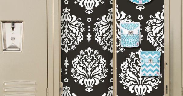 design your own locker wallpaper - photo #8