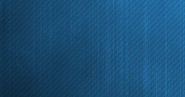 1136 x 640 iphone 5 wallpaper