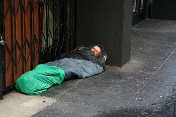 Pin On Homeless America Everyone S Problem
