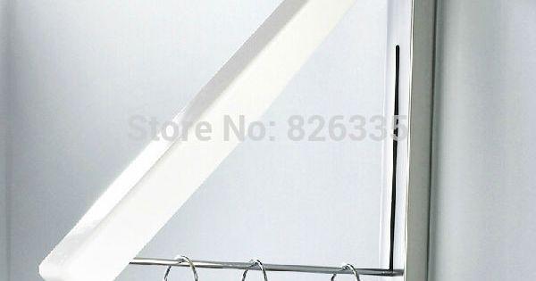 Opvouwbare paraplu houder gemonteerd kleren opknoping systeem wand en deur was hanger china - Deur wereldhuis paraplu ...