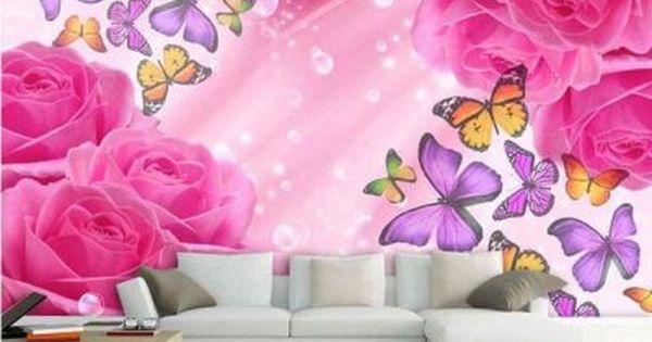 Imagenes Para Fondo De Pantalla Para Mujer Para Pc Home Decor Decals Home Decor Decor