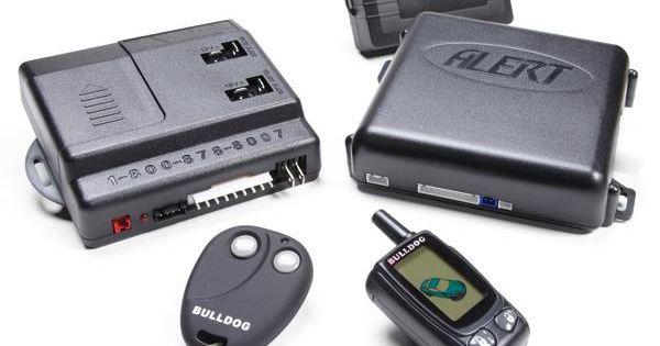 Install A Remote Starter Remote Car Starter Auto Repair Car Starter
