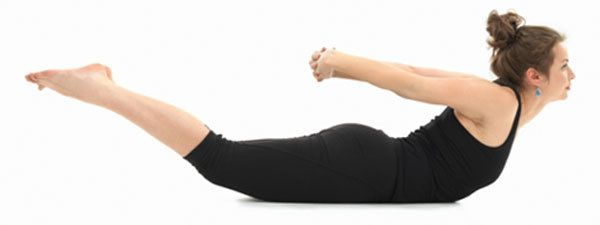 27++ Yoga workout for swimmers trends