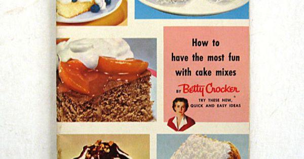 Vintage Cookbook : The Sephardic Way / 1971 Edition Sephardic Sisterhood Calif