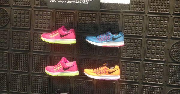 Sport shoes - photo