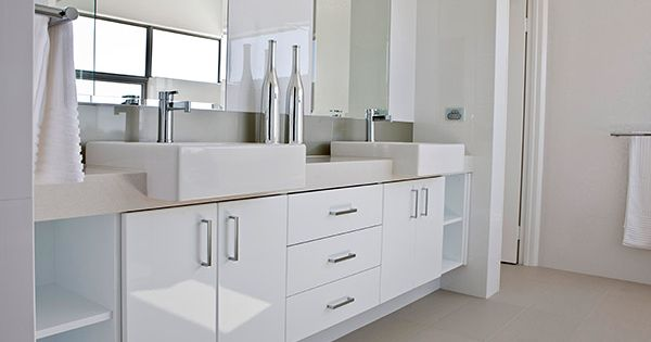 bathroom cabinets melbourne fl bathroom vanity cabinets melbourne ideas 15646