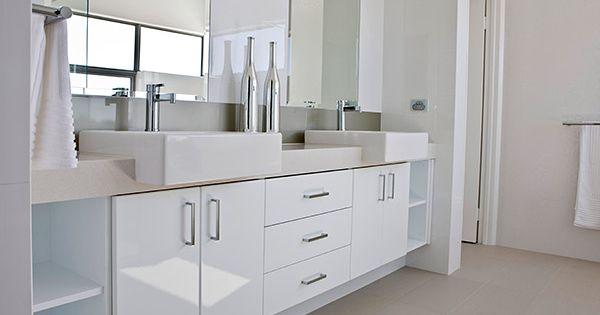 Bathroom vanity cabinets melbourne ideas pinterest for Bathroom cabinets melbourne