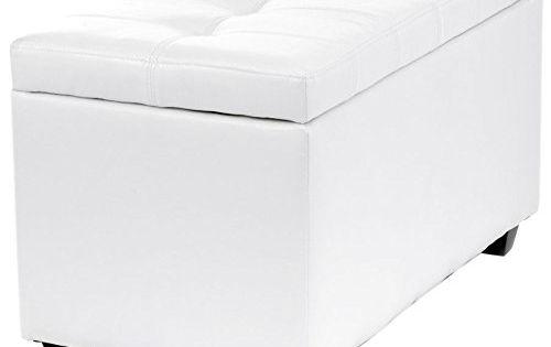 Tomasucci 1976 Nice 80 Sitztruhe Ko Leder Weia In 2020 Storage Bench Furniture Home