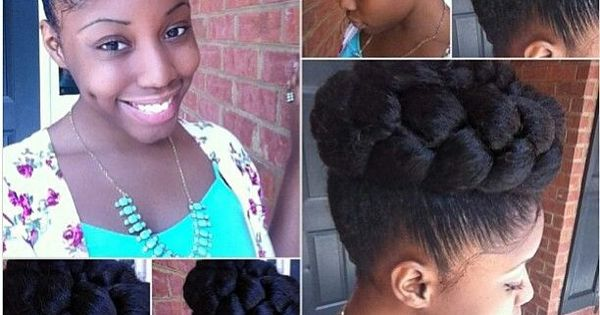 what to do with hair styles this bun is everything http community 6516