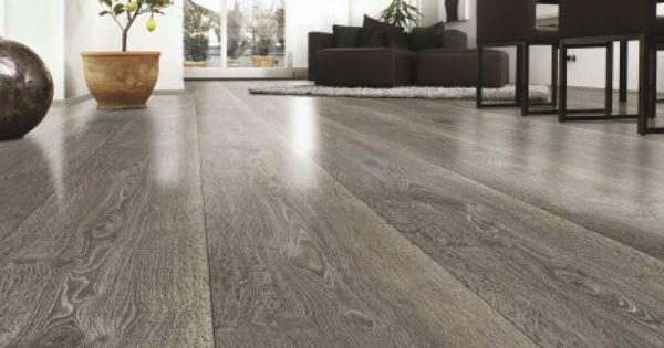 Piso gris dise os interiores y exteriores pinterest for Pisos exteriores